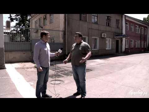 Видео Машиностроение в россии