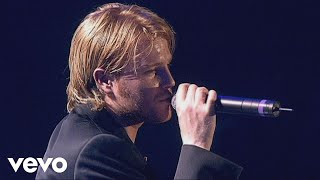 Baixar Westlife - What Makes a Man (Live From M.E.N. Arena)