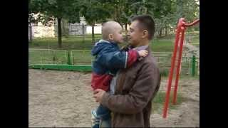 видео Відпустка для догляду за дитиною: як правильно оформити і які права мають батьки