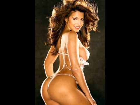 Vida Guerra Famous Latina Women That Men Love Forumophelia 1