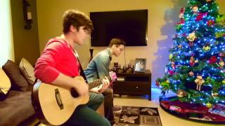 Alex Dawson - Something About Christmas Time (Bryan Adams)