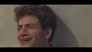 Amerika yoxdur-qısa film (trailer)