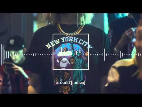 INDICA - Around [Prod By. VNSN]