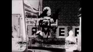 THE FALLS (1980) - Trailer
