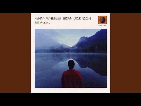 Kind folk (instrumental)