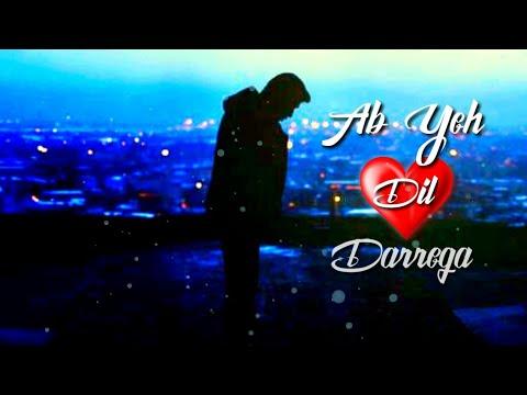 Download Aisa Zakhm Diya Hai – Free Music Downloads