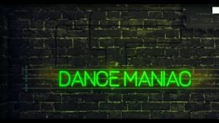 Apna Time Aayega | Gully Boy | Rohit Paul Dance Choreography