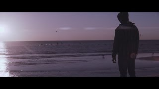 Смотреть клип Lecrae - Deja Vu