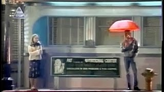 The Hollies: Bus Stop (1966) [High Quality Stereo Sound, Subtitled]