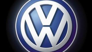 Full Review: 2005 Volkswagen Touareg (HD)