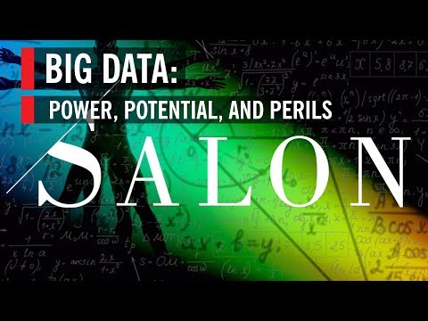 Big Data: Power, Potential, and Perils