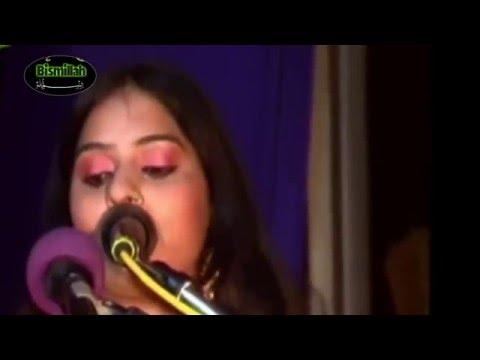 Chhora Baikar Ho Gaya | छोरा बेकार हो गया | Sharif Parwaz V Rehana Saba | Qawwali Muqabla