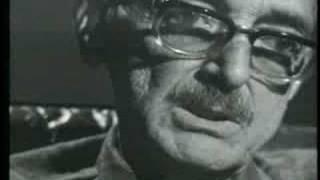 O Velho Guerreiro Não Morrerá - O Cangaceiro - Doc TRAILER
