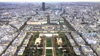 QM   Metti un Natale a Parigi