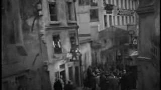 Sous les toits de Paris (René Clair - 1930)