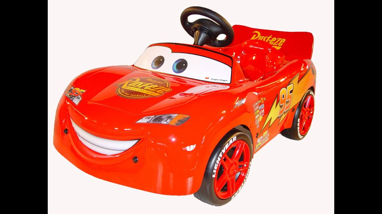 disney ride on cars bikes scooters and riding toys for children youtube