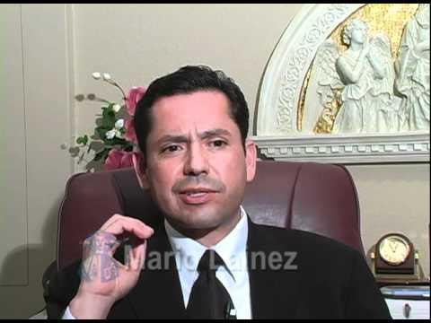Download Mario Lainez