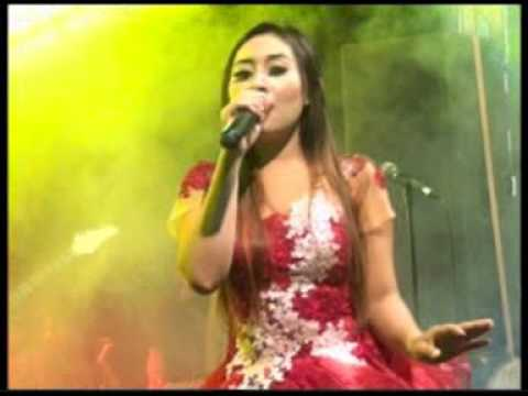 PLANET TOP DANGDUT JULI 2017 24 Ora Nduweni   Dian Sukma