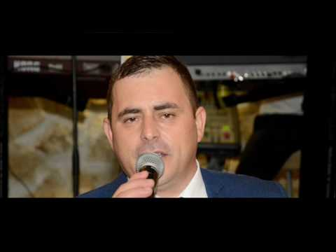 NUNTA MOLDOVENEASCA colaj sarbe hore la moldoveni Sorinel de la Plopeni Muzica de Petrecere