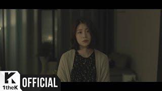 [MV] Soulights (소울라이츠) _ My best (최선)