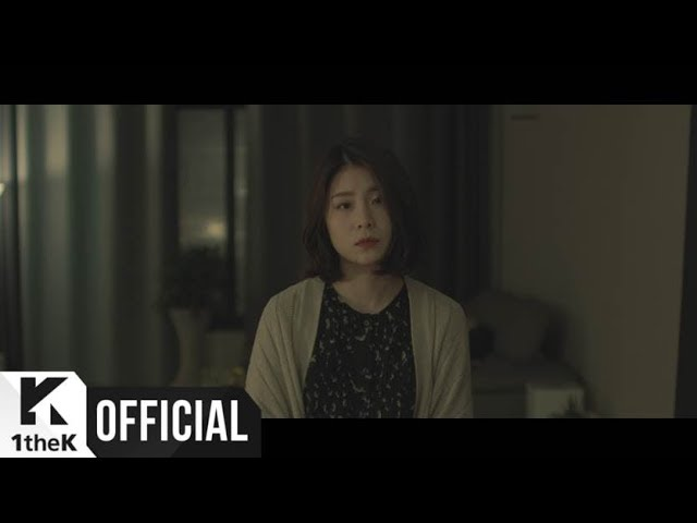 [MV] Soulights (소울라이츠) _ My best (최선) #1