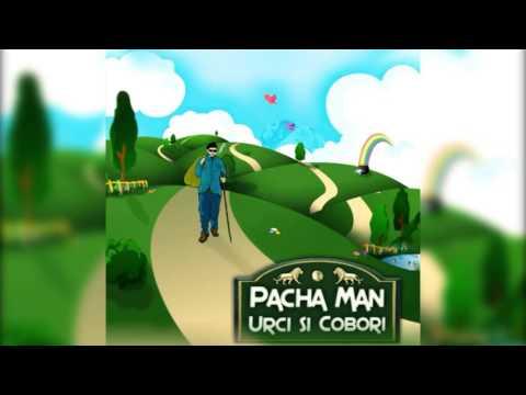 Pacha Man - Urci si cobori