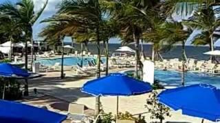 South Seas Island Resort, Captiva Island, FL, 6