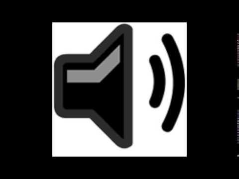 Clap Sound effect