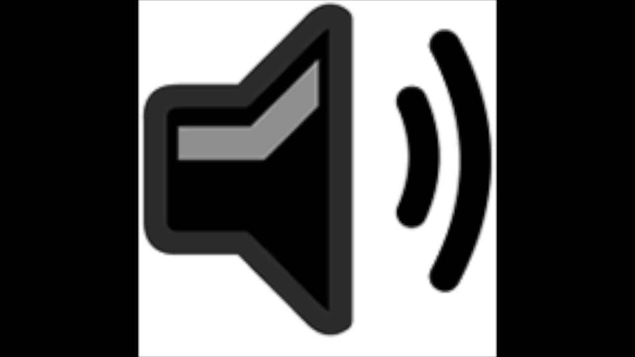 Download Free Applause Sound Effects | Mixkit