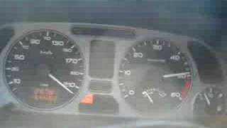 Peugeot 306HDI by VadePowertec