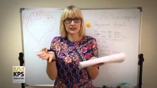 Урок китайского 1(Уроки, курсы китайского языка: http://professionals.kz/chinese/, 2013-09-05T08:58:18.000Z)