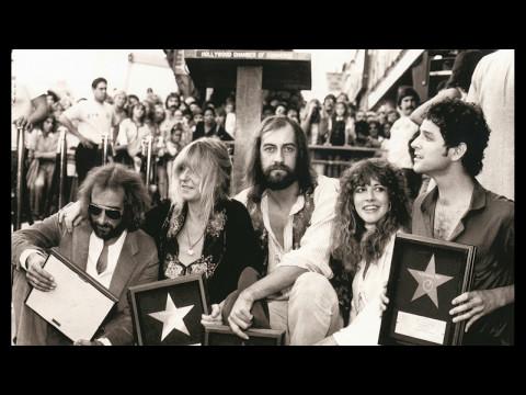 Fleetwood Mac - Landslide (Live in Omaha 1980) HQ Audio