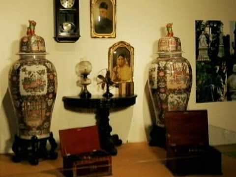 On Art: Showcasing Different Facets Of Indian Heritage