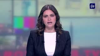 مليون سائح للبترا.. شكوك ودعوات لتطوير المنظومة السياحية ( 22/11/2019)