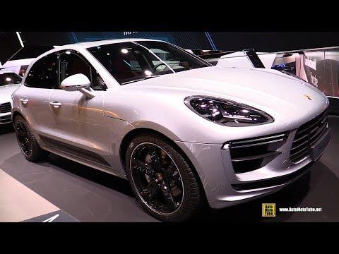 2020-porsche-macan-turbo---exterior-and-interior-walkaround---debut-at-2019-frankfurt-motor-show