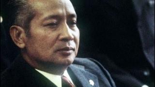 "7 Kehebatan Suharto Yang Sempat Membawa Indonesia Mencengkram Dunia"" Luar Biasa"" Mp3"