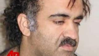 Alleged 9/11 Mastermind Wants Death Sentence