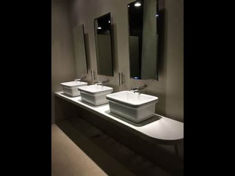 Bathroom Ki Dua dua for going to the toilet in hindi/urdu - youtube