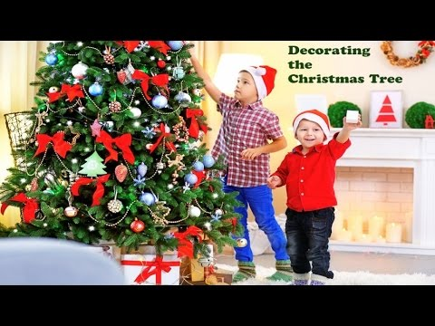 Waiting for Christmas: 2 hours of Christmas music to listen during Christmas time at home