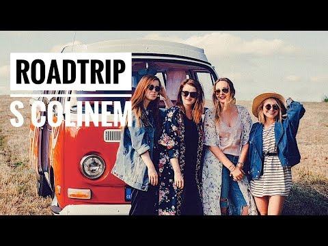ROADTRIP S COLINEM   Shopaholic Nicol
