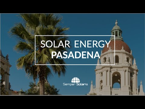 have-you-seen-your-electric-bill-lately?-|-why-pasadena-residents-are-switching-to-solar-energy