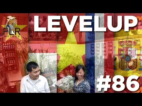 How to Speak/Practice a Foreign Language#86