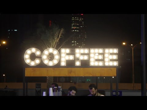 CHOCOLATE, TEA & COFFEE FESTIVAL - HONEST EVENT REVIEW