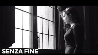 SENZA FINE (G.Paoli) - Sarah Lancman & Giovanni Mirabassi feat.Olivier Bogé