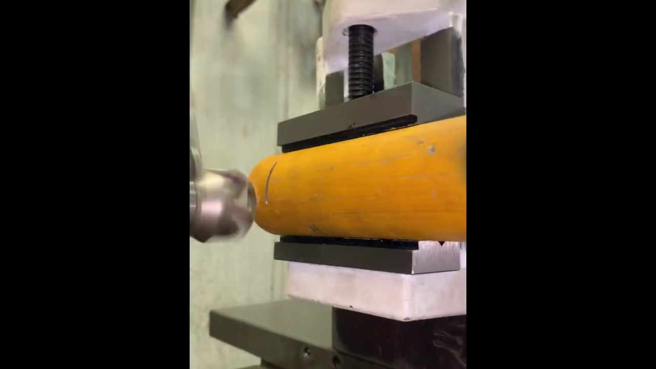 Lathe milling attachment grizzly g4003