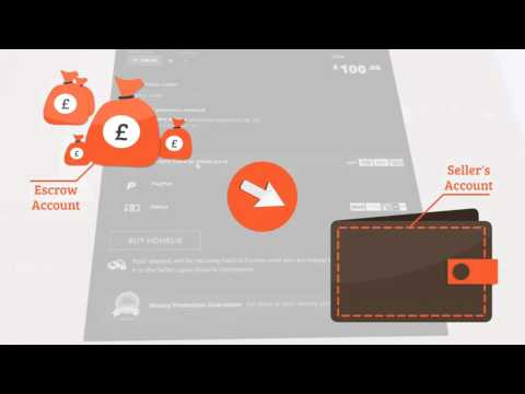 Explaining The PPH Escrow System