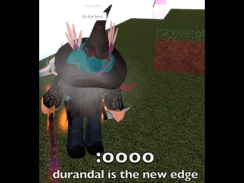durandal is better :D