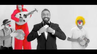 مصطفى العبدالله - حبيبي الغالي (حصرياً) | 2019 | (Mustafa Alabdullah - 7abibi Alghali (Exclusive