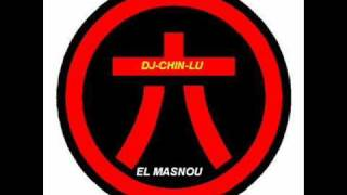 DJ-CHIN-LU SELECTION - Rahsaan Patterson - Spend The Night.wmv