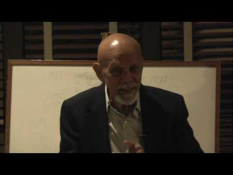 Dennis Gray on Mortgage Defense Systems 3-1-17